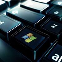 İşleri kolaylaştıracak Windows kısayolları...