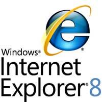 IE ve Windows ayrılmalı mı?