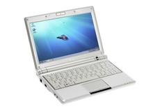 Microsoft: Netbook'lara has Windows 7 sürümü