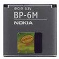 Nokia pilleri şişiyor!