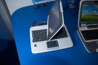 Yeni Classmate PC'ler artık çok daha güçlü!