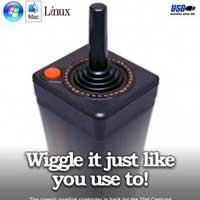 Atari zamanına dönmek isteyenlere güzel haber
