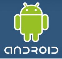 Motorola'nın yeni stratejisi Android üzerine