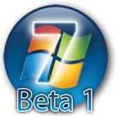 Windows 7: Beta sürüm için test güncelleştirmeleri