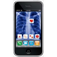 iPhone G1'i gölgede bıraktı!