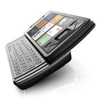 Akıllı telefonlar ve cep telefonları - I