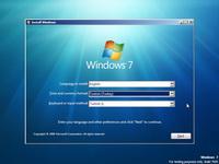 Windows 7'yi indiremeyenler, üzülmeyin...