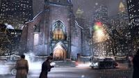 Mafia 2: Devam oyunun uzatılmış fragmanı
