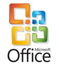 MS: Office 14 korsancıların işini zorlaştıracak