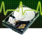 Seagate: Gizemli sabit disk çökmeleri