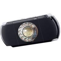 Sony karar verdi: PSP telefon olmayacak