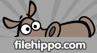 FileHippo ile hep güncel kalın!