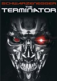 The Terminator - 1984