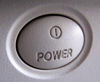 5 adımda elektriğinizden tasarruf edin!