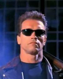 Terminator film müzikleri
