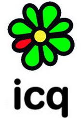 ICQ: Messenger kullananlara ücretsiz e-posta