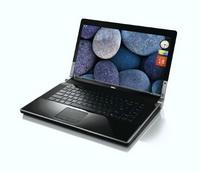 Dell: 13 ve 16 inçlik tasarım-notebook'ları
