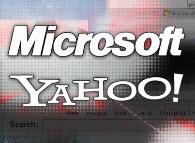 MS ve Yahoo tekrar masaya mı oturuyor?