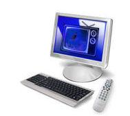 PC'nizi televizyona dönüştürmenin zamanı