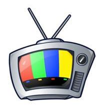 Televizyon yayınları