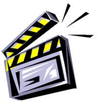 Kaydedilen videoları düzenleme