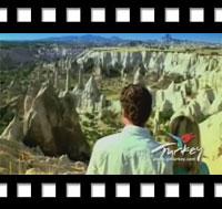 Bölgesel tanıtım filmleri