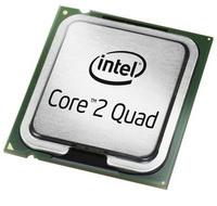 Intel'in ekonomik 4 çekirdeklileri geliyor