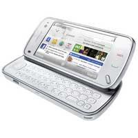 Nokia N97: Dokunmatik cebin yeni videoları