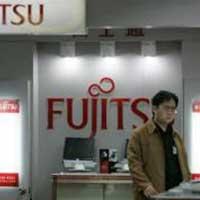 Fujitsu'nun çalışanlardan ricası