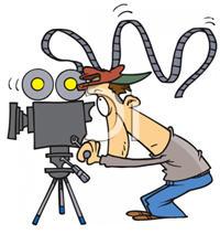 Video gönderirken dikkat edilmesi gerekenler