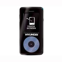 Hyundai cep telefonu pazarına girecek