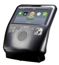 Eee Videophone: 7 inç ekran ve Skype desteği