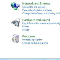 Microsoft'un cevapları sorularında