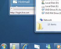 64-bit'lik Windows 7'ler tercih edilecek