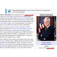 Wikipedia'daki sanal cinayet tartışma yarattı