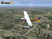 Microsoft: Flight Simulator'ın sonu mu geldi?