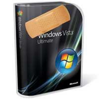 Yoğun program Vista SP2'yi geciktirecek mi?