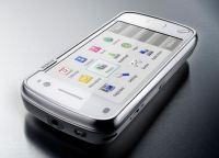 Donanım (I): Dokunmatik ekran ve multimedya