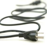 Elektrik hattı üzerinden bilgiler nasıl çalınıyor?