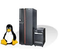 Linux hosting paketleri ve indirimler