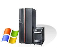 Windows hosting paketleri ve indirimler