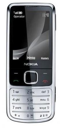 Nokia yepyeni üçlüsünü tanıttı