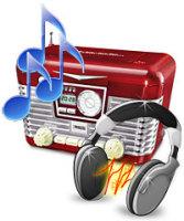 Amazon: 500'den fazla ücretsiz MP3