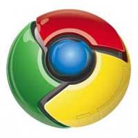 Chrome'un Pazar payı ne kadar?