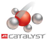 Catalyst 9.1: OpenGL 3.0 tamamen destekleniyor