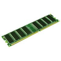 Dünyanın ilk 32 GB'lık RAM modülü Samsung'dan