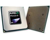 AMD-işlemcilerle ilgili sıcak bilgiler