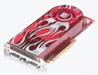 Yeni Radeon'lar: Yeni GPU'lar ufukta gözüktü
