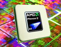 Phenom II X4 940 testte: CPU neler sunuyor?