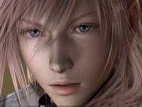 Final Fantasy XIII: Muhteşem bir fragman